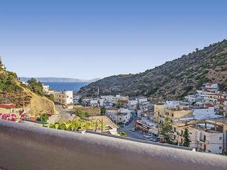 Pauschalreise Hotel Griechenland, Kreta, Fevro in Agia Galini  ab Flughafen