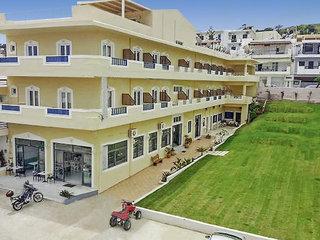 Pauschalreise Hotel Griechenland, Kreta, Astoria in Agia Galini  ab Flughafen