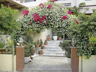 Pauschalreise Hotel Griechenland, Kreta, Hotel Glaros in Paleochora  ab Flughafen