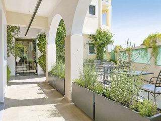 Pauschalreise Hotel Griechenland, Lefkas (Ionische Inseln), Thomais Boutique Hotel in Lefkada  ab Flughafen Amsterdam