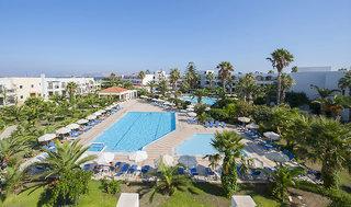 Pauschalreise Hotel Griechenland, Kos, Tigaki Beach in Tigaki  ab Flughafen