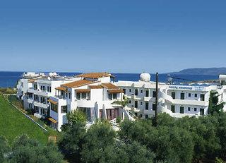 Pauschalreise Hotel Griechenland, Kreta, Fereniki Holiday Resort & Spa in Georgioupolis  ab Flughafen Bremen