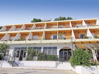 Pauschalreise Hotel Griechenland, Kreta, Creta Mare in Plakias  ab Flughafen