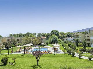 Pauschalreise Hotel Griechenland, Olympische Riviera, Litohoro Olympus Resort Villas & Spa in Plaka Litochoro  ab Flughafen Amsterdam