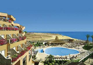 Pauschalreise Hotel Spanien, Fuerteventura, SBH Nautilus Beach in Costa Calma  ab Flughafen Bremen