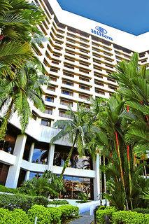Pauschalreise Hotel Malaysia, Malaysia - Sarawak, Hilton Kuching in Kuching  ab Flughafen