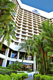 Pauschalreise Hotel Malaysia, Malaysia - Sarawak, Hilton Kuching in Kuching  ab Flughafen Berlin