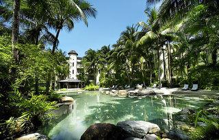 Pauschalreise Hotel Malaysia, Malaysia - Kedah, Tanjung Rhu Resort in Insel Langkawi  ab Flughafen