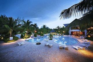 Pauschalreise Hotel Malaysia, Malaysia - Sabah, Nexus Resort & Spa Karambunai in Kota Kinabalu  ab Flughafen Berlin-Tegel