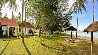 Pauschalreise Hotel Malaysia, Malaysia - Kedah, Frangipani Langkawi Resort in Insel Langkawi  ab Flughafen Bremen
