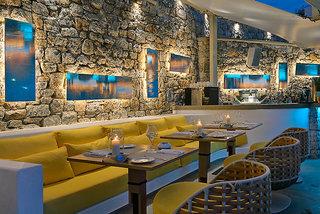 Pauschalreise Hotel Griechenland, Mykonos, Myconian K Hotels in Mykonos-Stadt  ab Flughafen Düsseldorf