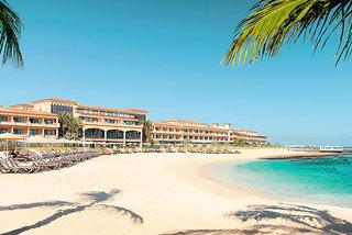 Pauschalreise Hotel Spanien, Fuerteventura, Gran Hotel Atlantis Bahía Real in Corralejo  ab Flughafen Bremen