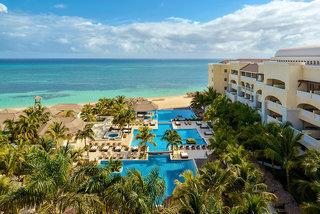 Pauschalreise Hotel Jamaika, Jamaika, Iberostar Grand Hotel Rose Hall in Montego Bay  ab Flughafen Basel