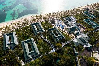 Pauschalreise Hotel  Barceló Bávaro Grand Resort in Playa Bávaro  ab Flughafen