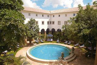 Pauschalreise Hotel Brasilien, Brasilien - weitere Angebote, Convento do Carmo in Salvador  ab Flughafen
