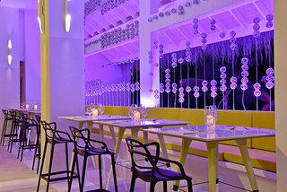 Pauschalreise Hotel Malediven, Malediven - weitere Angebote, Kandima Maldives in Kandinma  ab Flughafen Frankfurt Airport