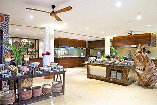 Pauschalreise Hotel Tansania, Tansania - Insel Zanzibar, Meliá Zanzibar in Kiwengwa Beach  ab Flughafen Berlin-Tegel