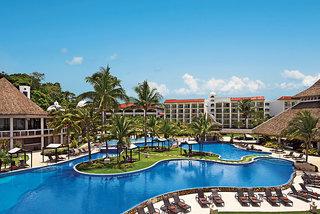 Pauschalreise Hotel Panama, Panama - weitere Angebote, Dreams Delight Playa Bonita Panama in Playa Bonita  ab Flughafen Basel