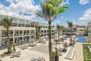 Nur Hotel  Südküste (Santo Domingo),  Catalonia Royal La Romana in La Romana
