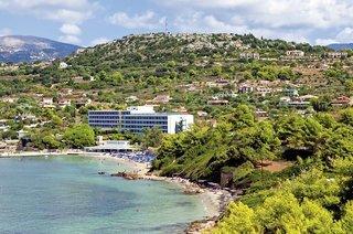 Pauschalreise Hotel Griechenland, Kefalonia (Ionische Inseln), Mediterranee in Lassi  ab Flughafen
