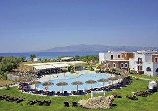 Pauschalreise Hotel Naxos (Kykladen), Aegean Land in Plaka  ab Flughafen Amsterdam