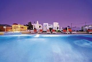 Pauschalreise Hotel Griechenland, Naxos (Kykladen), Princess Of Naxos in Agios Georgios  ab Flughafen