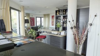 Pauschalreise Hotel Italien, Sizilien, Taormina Palace Hotel in Taormina  ab Flughafen Abflug Ost