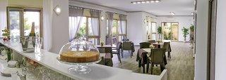 Pauschalreise Hotel Italien, Sizilien, Hotel Chrismare in Mazzarò  ab Flughafen Abflug Ost