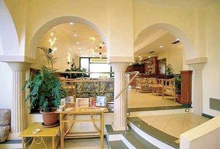 Pauschalreise Hotel Italien, Sizilien, Villa Belvedere in Cefalù  ab Flughafen Abflug Ost