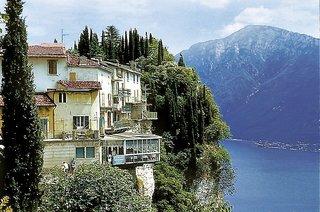 Pauschalreise Hotel     Gardasee & Oberitalienische Seen,     Hotel Miralago in Tremosine sul Garda
