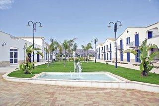 Pauschalreise Hotel Italien, Sizilien, Scala dei Turchi Resort in Realmonte  ab Flughafen Abflug Ost
