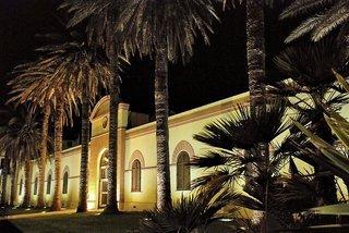 Pauschalreise Hotel Italien, Sizilien, Mahara in Mazara del Vallo  ab Flughafen Abflug Ost