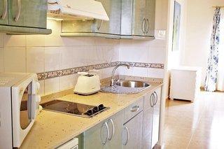 Pauschalreise Hotel Spanien, Fuerteventura, Oasis Papagayo Appartements in Corralejo  ab Flughafen Frankfurt Airport