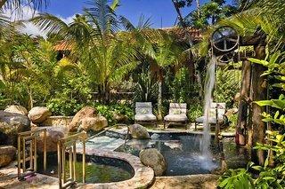 Pauschalreise Hotel Puerto Rico, Dorado Beach, A Ritz-Carlton Reserve in Dorado  ab Flughafen Berlin