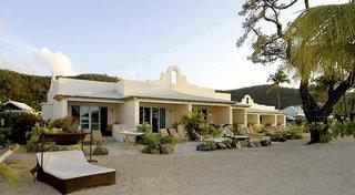Pauschalreise Hotel Grenada, Spice Island Beach Resort in Saint Georges Parish  ab Flughafen