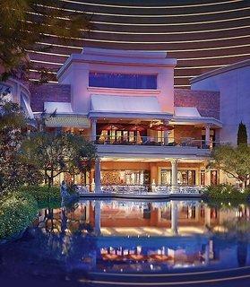 Luxus Hideaway Hotel USA, Nevada, Wynn Las Vegas in Las Vegas  ab Flughafen Warschau