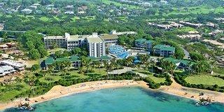 Pauschalreise Hotel USA, Hawaii, Andaz Maui at Wailea in Wailea  ab Flughafen Bremen
