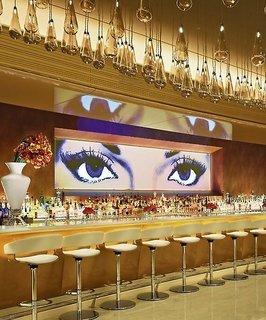 Luxus Hideaway Hotel USA, Nevada, Encore Hotel in Las Vegas  ab Flughafen Warschau