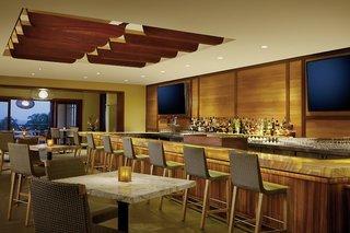 Pauschalreise Hotel USA, Hawaii, The Ritz-Carlton Kapalua in Kapalua  ab Flughafen