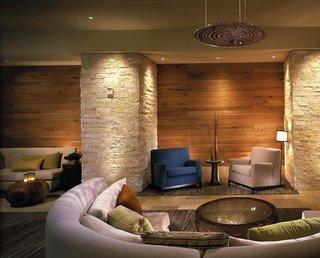 Pauschalreise Hotel USA, Kalifornien, Vitale in San Francisco  ab Flughafen Basel