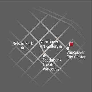 Pauschalreise Hotel Kanada, British Columbia, Four Seasons Hotel Vancouver in Vancouver  ab Flughafen