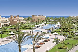 Pauschalreise Hotel Ägypten, Marsa Alâm & Umgebung, lti Akassia Beach in El Quseir  ab Flughafen Frankfurt Airport