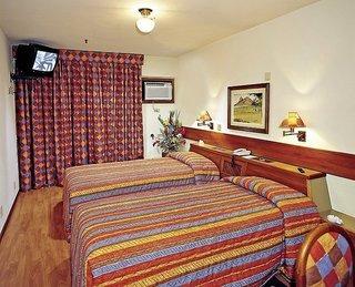 Pauschalreise Hotel Brasilien, Brasilien - weitere Angebote, Windsor Plaza in Rio de Janeiro  ab Flughafen Berlin-Tegel