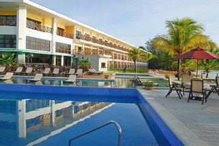 Pauschalreise Hotel Panama, Panama - Bocas del Toro, Playa Tortuga in Bocas del Toro  ab Flughafen Berlin-Tegel