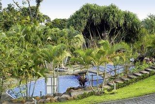 Pauschalreise Hotel Costa Rica, Costa Rica - weitere Angebote, Los Lagos in Vulkan Arenal  ab Flughafen Berlin-Tegel