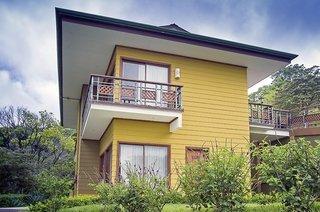 Pauschalreise Hotel Costa Rica, Costa Rica - weitere Angebote, Hotel Ficus in Monteverde  ab Flughafen Berlin-Tegel