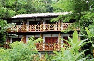 Pauschalreise Hotel Brasilien, Brasilien - weitere Angebote, Pousada Naturalia in Ilha Grande  ab Flughafen Berlin-Tegel