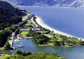 Pauschalreise Hotel Brasilien, Brasilien - weitere Angebote, Portobello Resort & Safari in Mangaratiba  ab Flughafen Berlin-Tegel