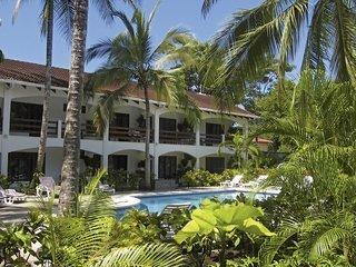 Pauschalreise Hotel Costa Rica - weitere Angebote, Pochote Grande in Jacó  ab Flughafen Berlin-Tegel