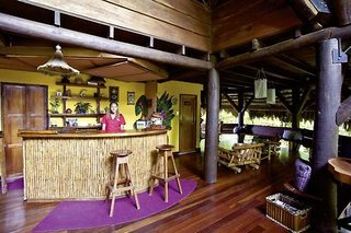 Pauschalreise Hotel Costa Rica, Costa Rica - weitere Angebote, Azania Bungalows in Puerto Viejo de Talamanca  ab Flughafen Berlin-Tegel